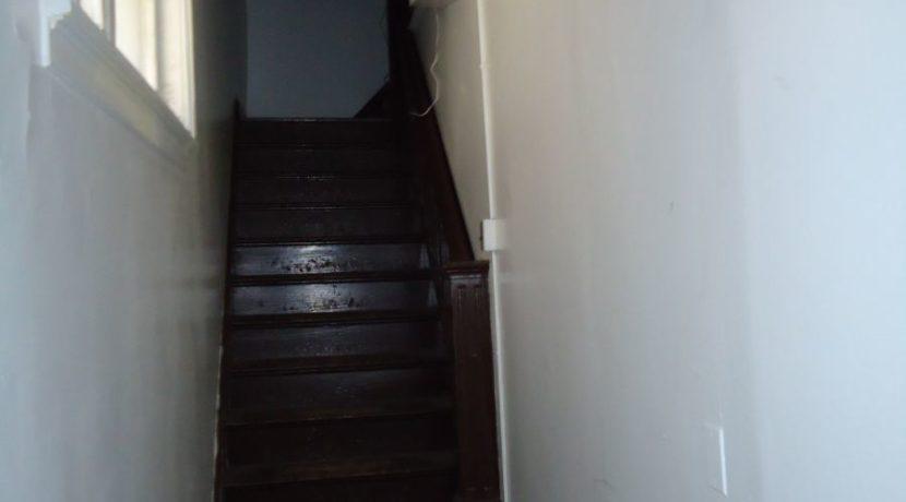 entrancestairs