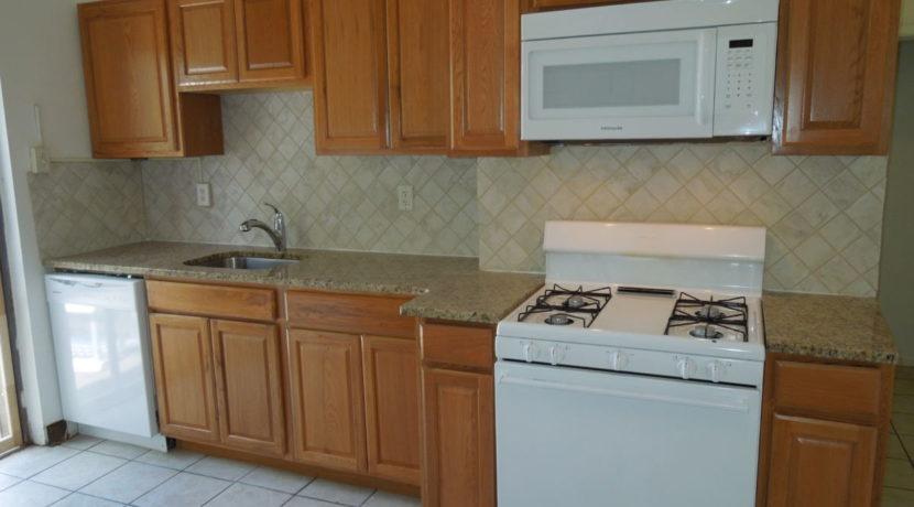 new kitchen 2014