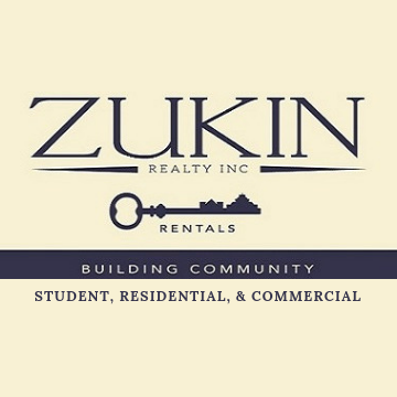 Student Al Lease Agreement Sample For Zukin Realty Properties