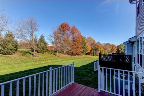 139-lydia-lane-west-chester-pa-back-porch-homes-for-sale-zukin-realty