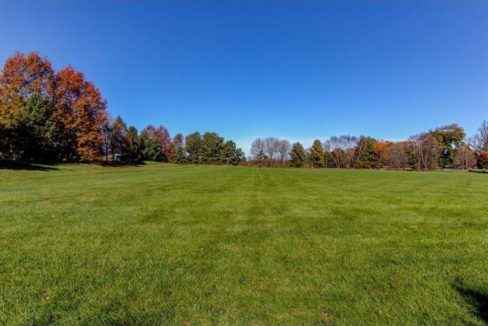 139-lydia-lane-west-chester-pa-backyard-2-homes-for-sale-zukin-realty
