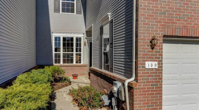 139-lydia-lane-west-chester-pa-entry-homes-for-sale-zukin-realty