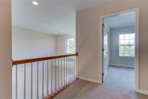 139-lydia-lane-west-chester-pa-hallway-2-homes-for-sale-zukin-realty