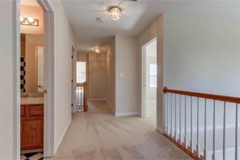 139-lydia-lane-west-chester-pa-hallway-homes-for-sale-zukin-realty