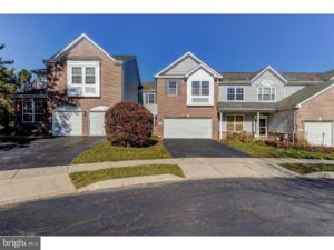 For Sale | 139 Lydia Lane West Chester PA