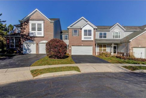 139-lydia-lane-west-chester-pa-homes-for-sale-zukin-realty