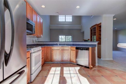 139-lydia-lane-west-chester-pa-kitchen-2-homes-for-sale-zukin-realty