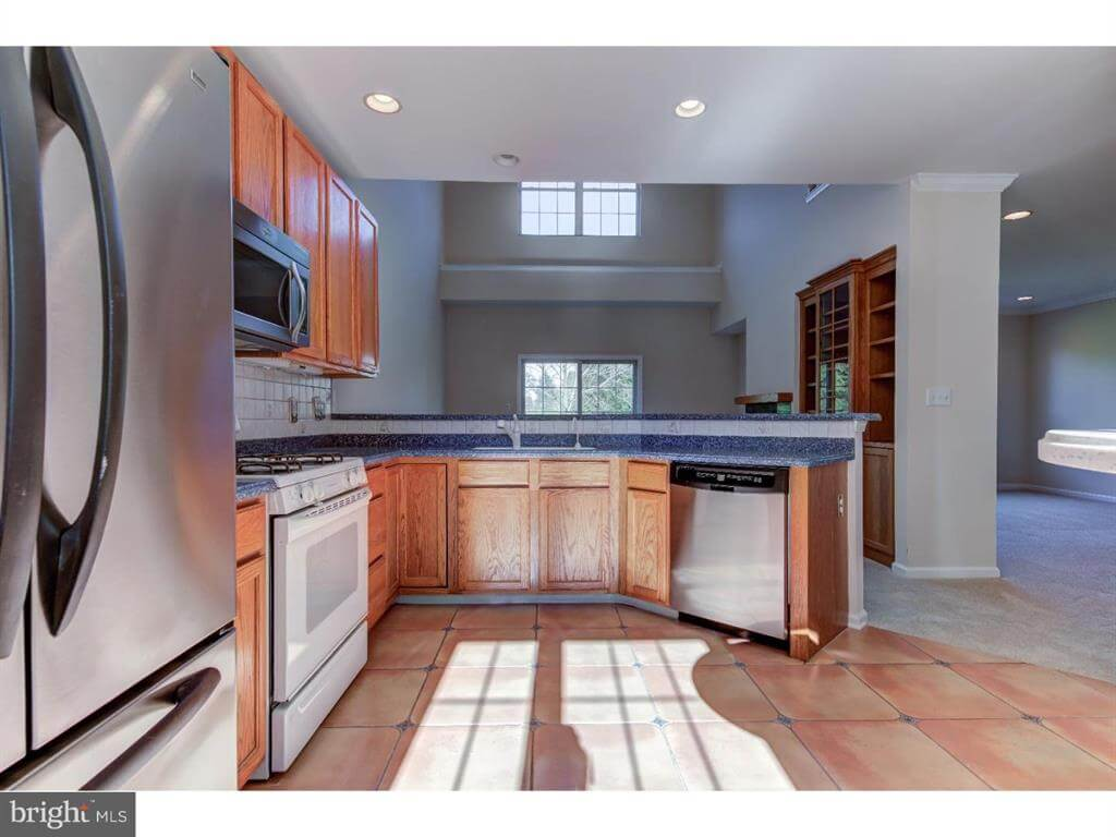 139 lydia lane west chester pa kitchen 2 homes for sale zukin realty