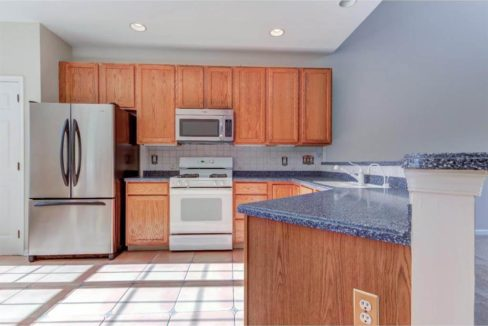 139-lydia-lane-west-chester-pa-kitchen-homes-for-sale-zukin-realty