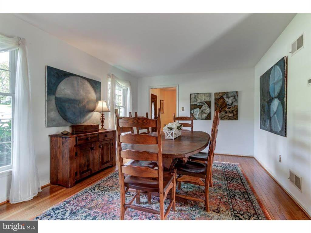 943-jefferies-bridge-road-dining-room-west-chester- ...