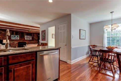 943-jefferies-bridge-road-kitchen-2-west-chester-pa-home-for-sale-zukin-realty