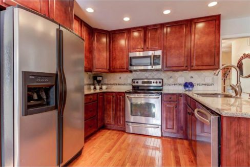 943-jefferies-bridge-road-kitchen-west-chester-pa-home-for-sale-zukin-realty