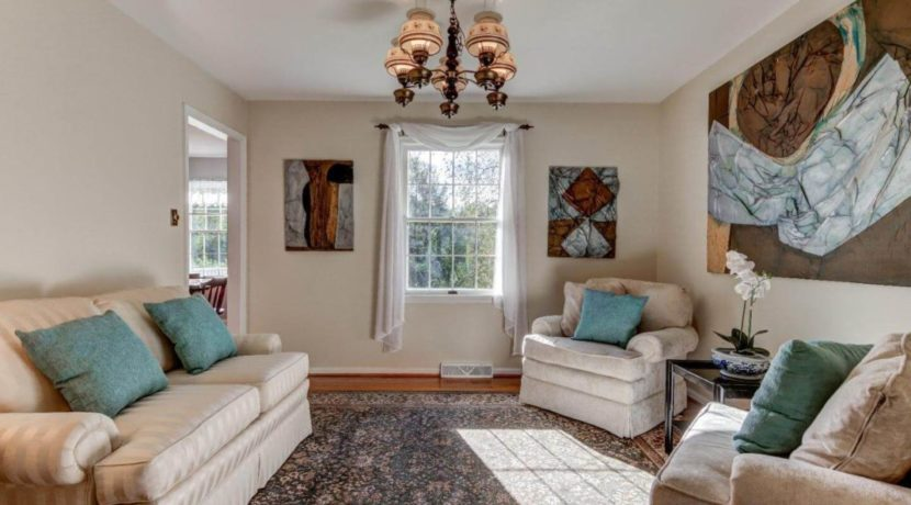 943-jefferies-bridge-road-rec-room-west-chester-home-for-sale-zukin-realty