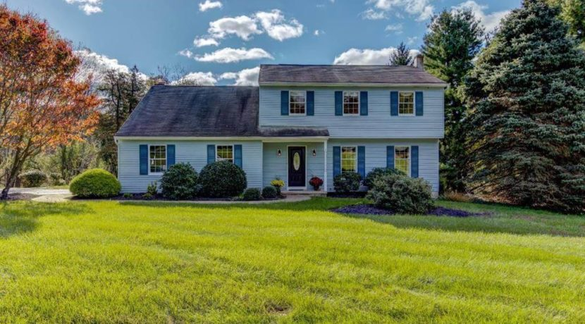 943-jefferies-bridge-road-west-chester-pa-home-for-sale-zukin-realty