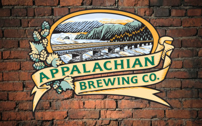 Appalachian Brewery West Chester PA – January 2019 Business Spotlight of the Month