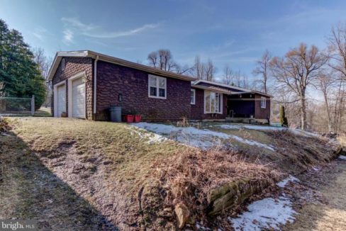 1485-telegraph-rd-honeybrook-for-sale-zukin-realty
