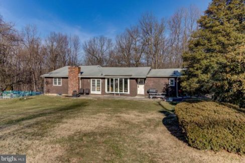 1485-telegraph-rd-honeybrook-pa-exterior-for-sale-zukin-realty