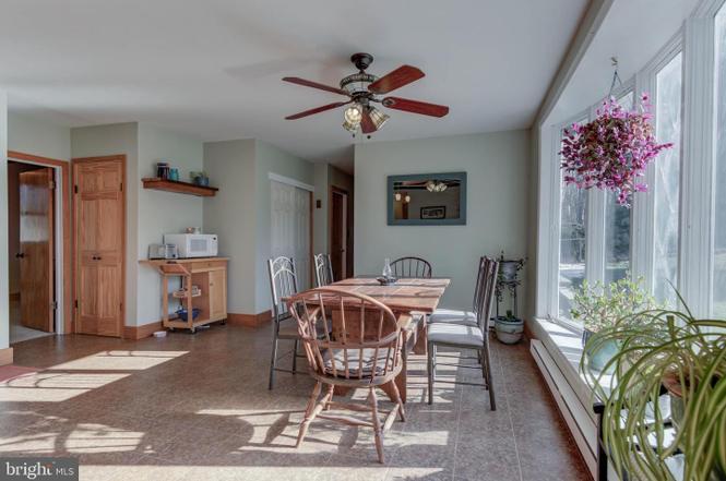 1485-telegraph-rd-honeybrook-pa-for-sale-kitchen-zukin-realty