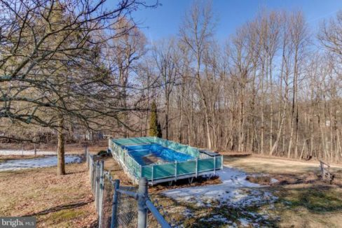 1485-telegraph-rd-honeybrook-pa-for-sale-pool-zukin-realty