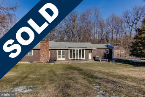 1485-telegraph-rd-honeybrook-pa-for-sale-zukin-realty-sold (1)