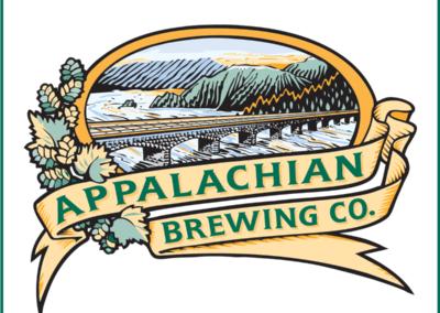 appalacian-brewery