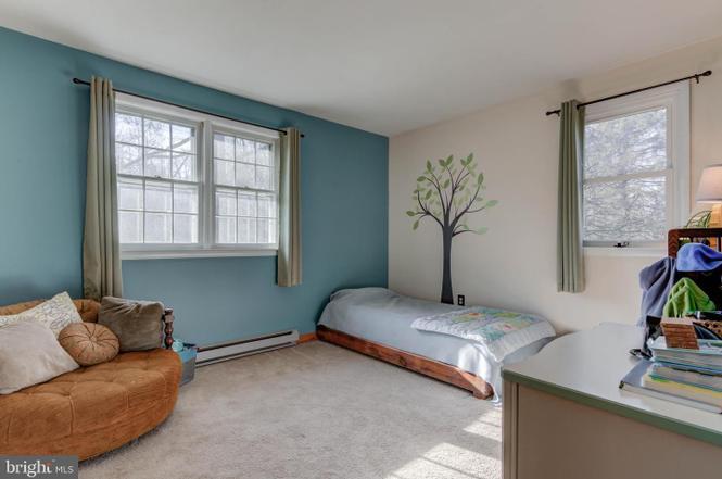 bedroom-1485-telegraph-rd-honeybrook-pa-for-sale-zukin-realty