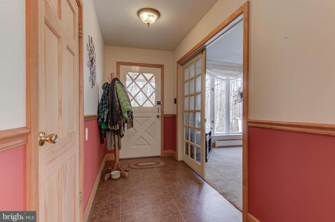 entry-wave-1485-telegraph-rd-honeybrook-pa-for-sale-zukin-realty