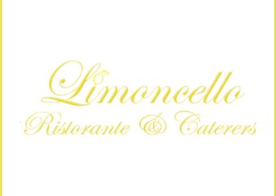 limoncello-logo