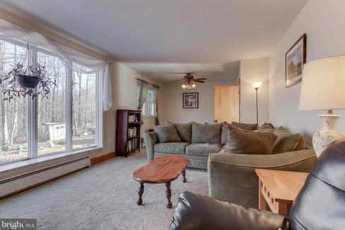 living-room-long-angle-1485-telegraph-rd-honeybrook-pa-for-sale-zukin-realty