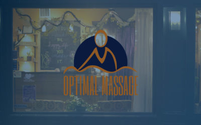 Optimal Massage – February 2019 Business Spotlight of the Month