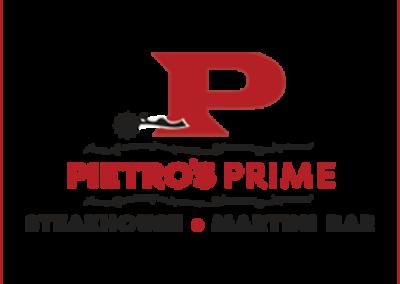 pietros-prime