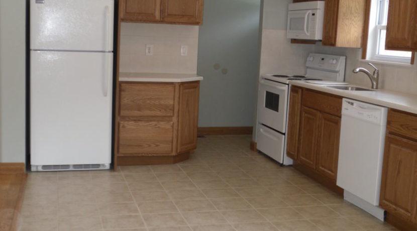 2nd fl W.kitchen