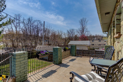 for-sale-west-chester-pa-510-biddle-street-zukin-realty-image-11