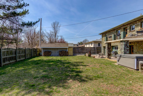 for-sale-west-chester-pa-510-biddle-street-zukin-realty-image-9