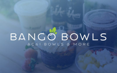 Bango Bowls West Chester PA – June 2019 Business Spotlight of the Month