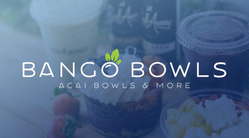 Bango Bowls West Chester