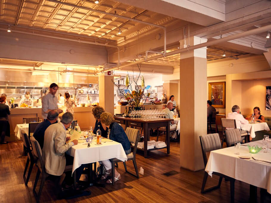 Best Restaurants In West Chester Pa Our Top 10 Zukin Realty
