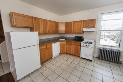200 East Gay St #2_001