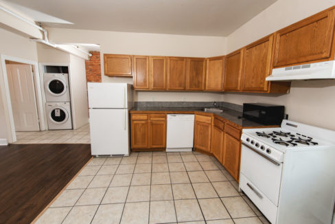 200 East Gay St #2_003