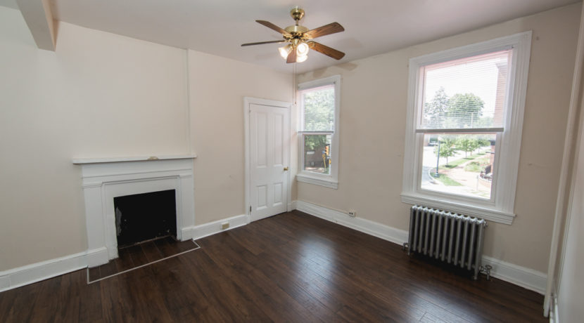 200 East Gay St #2_007