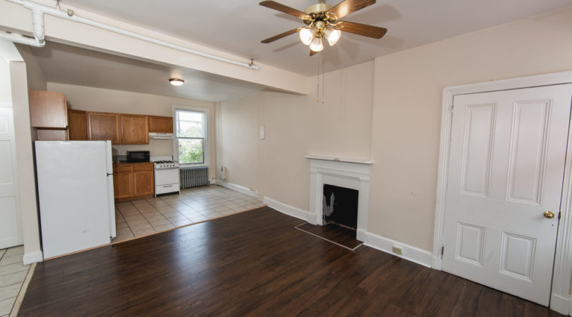 200 East Gay St #2_008