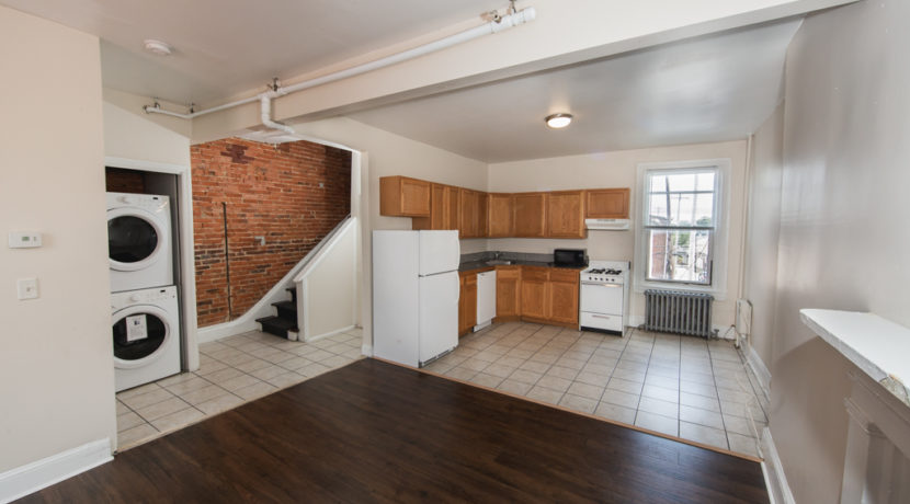 200 East Gay St #2_009