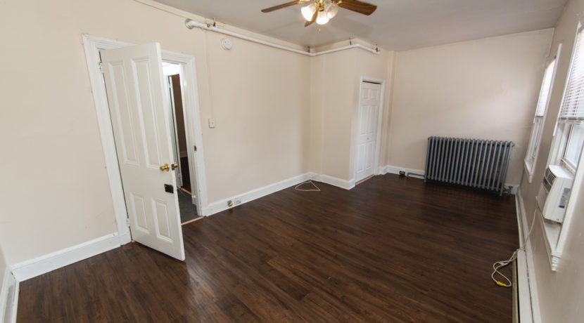 200 East Gay St #2_020