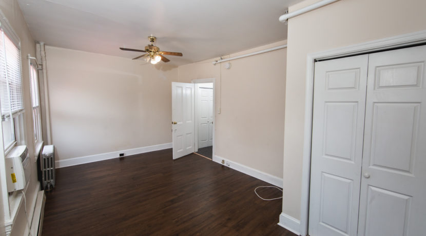 200 East Gay St #2_021