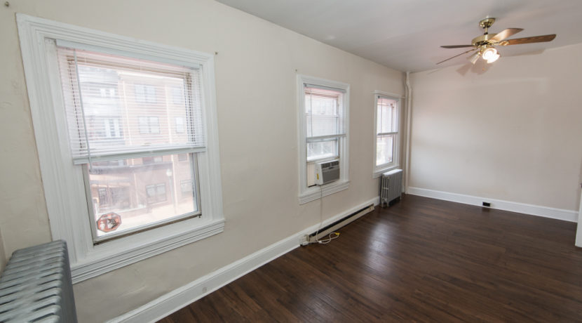 200 East Gay St #2_022