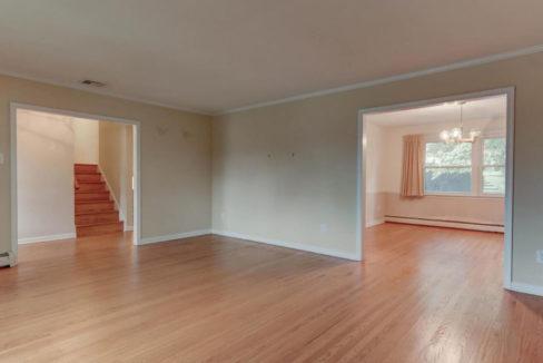for-sale-15-bberdeen-terrace-wayne-pa-zukin-realty-interior-6