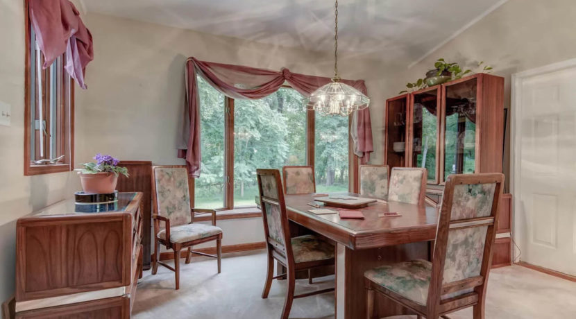 for-sale-27-carter-road-west-chester-pa-zukin-14