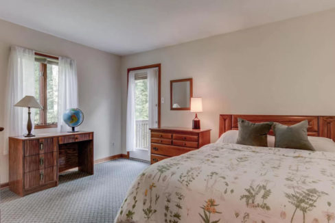 for-sale-27-carter-road-west-chester-pa-zukin-17