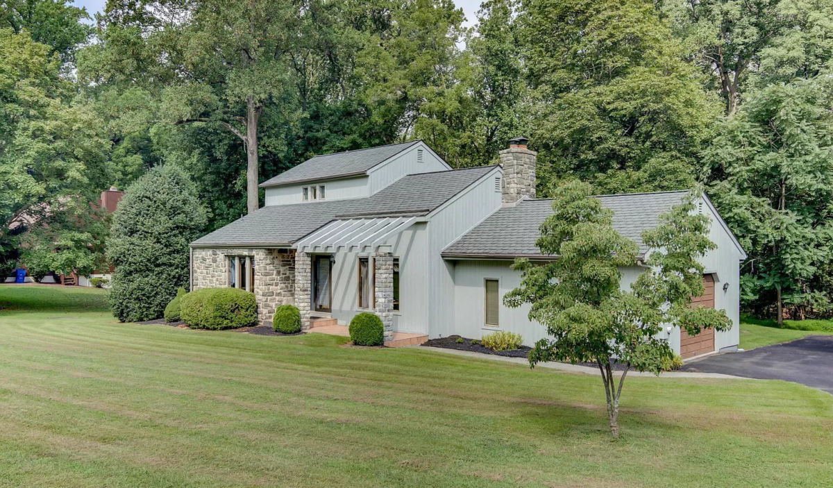 27 Carter Road, West Chester, PA