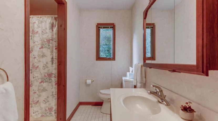 for-sale-27-carter-road-west-chester-pa-zukin-real_005